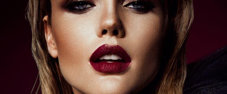 Gwiazdy z całego świata pokochały polską markę kosmetyczną! Wybieramy jej hitowe produkty