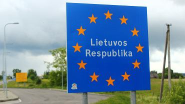 Litwa. Niemieccy żołnierze mieli dopuścić się napaści seksualnej