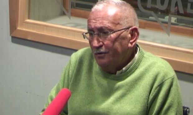 Paweł Deresz w