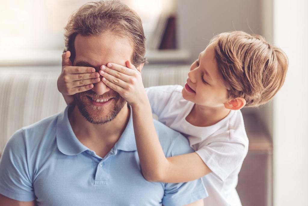 Kiedy jest dzień ojca 2021? Najpiękniejsze życzenia i wierszyki z okazji święta taty