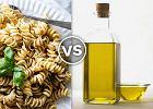 Co ograniczać, jeśli chcesz schudnąć: tłuszcze czy węglowodany? Badania wreszcie rozwiewają wątpliwość