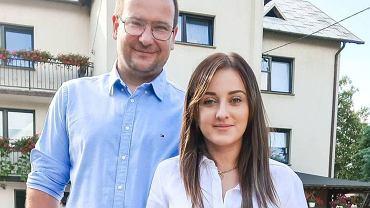 Ania Bardowska, Grzegorz Bardowski