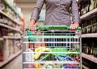 Świadome zakupy spożywcze - co to konkretnie oznacza i jak nie dać się nabić w butelkę? Kilka porad, jak kupować mądrze