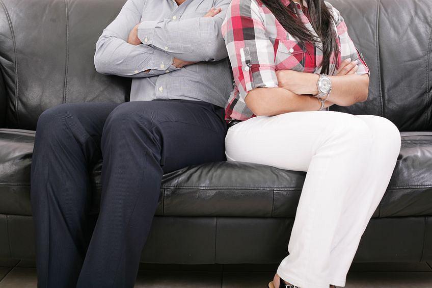 Coraz rzadziej się pobieramy, coraz częściej rozwodzimy. W 2013 roku orzeczono 66 tys. rozwodów. To wzrost o 35 proc. od 2003 r.