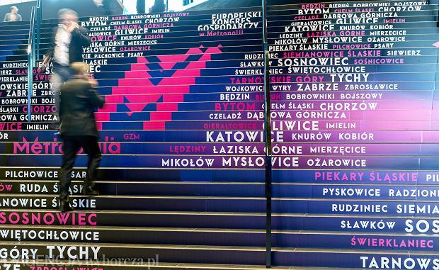Biznes potrzebuje rozmowy w obliczu pandemii. XII Europejski Kongres Gospodarczy w Katowicach już w przyszłym tygodniu