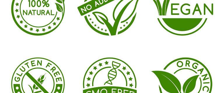 Bez GMO, Bio, Fair Trade, UTZ - co kryje się za tymi określeniami i co nam dają?