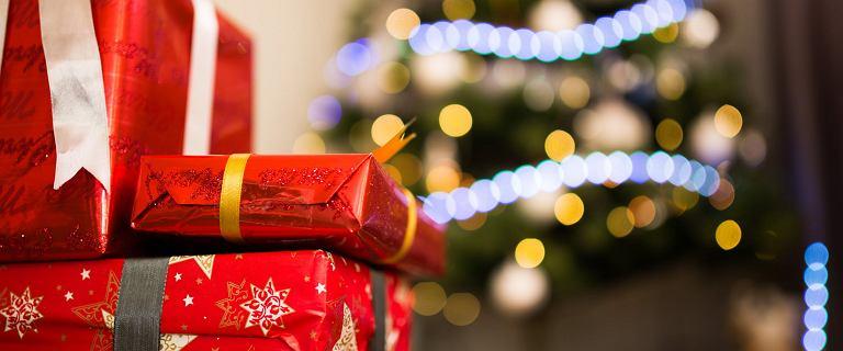 Gadżety na prezent - najlepsze pomysły na prezent dla mężczyzny. Nasze typy