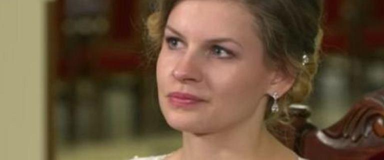 Agata ze ''Ślubu od pierwszego wejrzenia'' nadal nosi obrączkę?