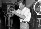 Philo T. Farnsworth: człowiek, który dał nam telewizję