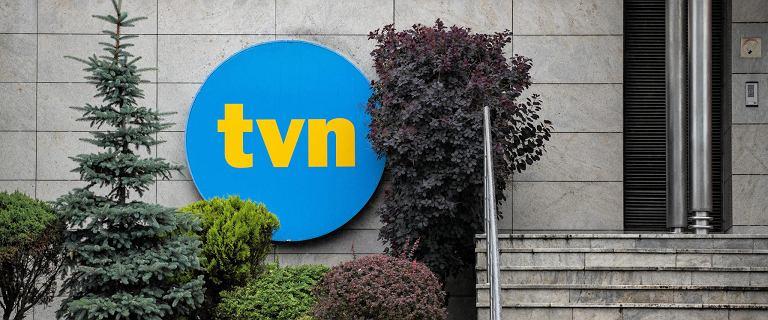 """TVN o uchwale KRRiT. """"Bezpośrednie zagrożenie dla rządów prawa"""""""