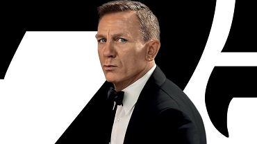 Daniel Craig - trening do roli agenta 007