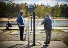 Obniżka pensji albo niższa emerytura. Czy warto wypisać się z PPK?