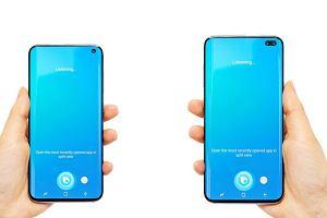 Premiera Galaxy S10 za trzy tygodnie. Wszystko, co wiemy o nowym flagowcu Samsunga