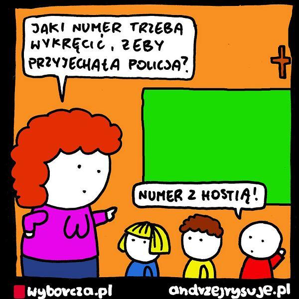 https://bi.im-g.pl/im/ac/32/18/z25374380ICR,Andrzej-Rysuje---HOSTIA.jpg