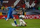 Rozkład weekendu. Grają rywale Polaków na Euro 2016, finały Rolanda Garrosa, Copa America