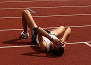 ćwiczenia, bieganie, Ćwiczenia: zadbaj o serce