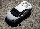 Lamborghini Huracan LP 610-4 | Test | Warto mieć marzenia