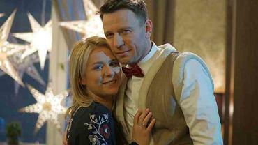 Ślub w 'Pierwszej Miłości'