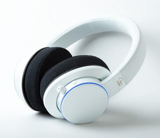Słuchawki Creative Super X-Fi