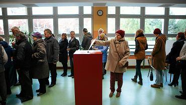 PiS zmieni zasady wyborów samorządowych? Możliwe