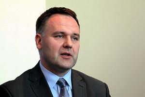 Minister skarbu: spółki państwowe w 19 branżowych grupach