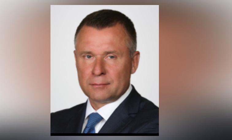 Rosyjski minister J. Ziniczew nie żyje