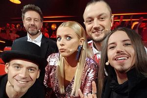 'The Voice of Poland'