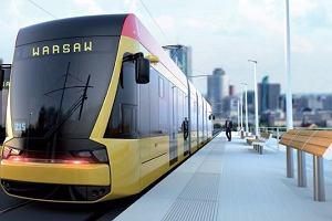 Hyundai dostarczy tramwaje dla Warszawy. Dlaczego nie polska Pesa? Ekspert odpowiada