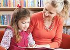 ZUS: spada liczba zatrudnianych opiekunek dla dzieci. Ekspert: to przez niekorzystne zmiany w przepisach