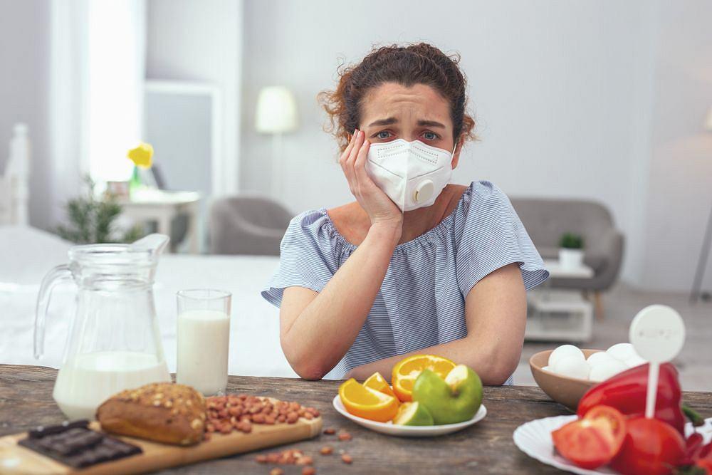 Alergia jest nieuleczalna, a z wiekiem przyjmuje coraz groźniejsze postaci? Im więcej o niej wiemy, tym mniej mamy pewności