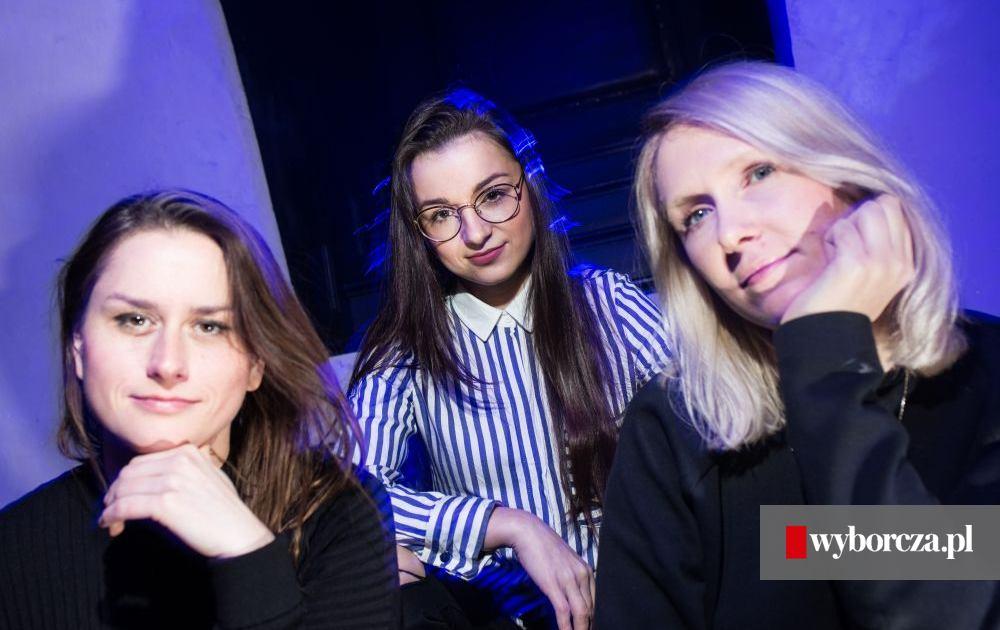 Kobiety, Grboszw, maopolskie, Polska, 19-29 lat | binaryoptionstrading23.com