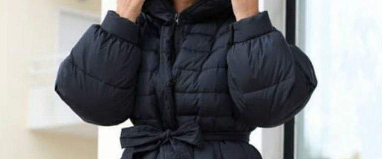 Ciepłe damskie i męskie kurtki na zimę. Modele znanych marek w świetnych cenach