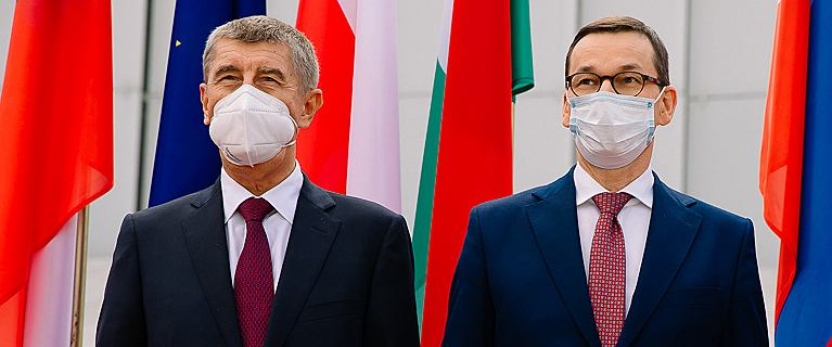 """Rozmowy w sprawie Turowa zostaną zerwane? """"Zastanawiamy się, czy mają sens"""""""