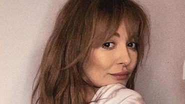 Martyna 'Rolnik szuka żony'