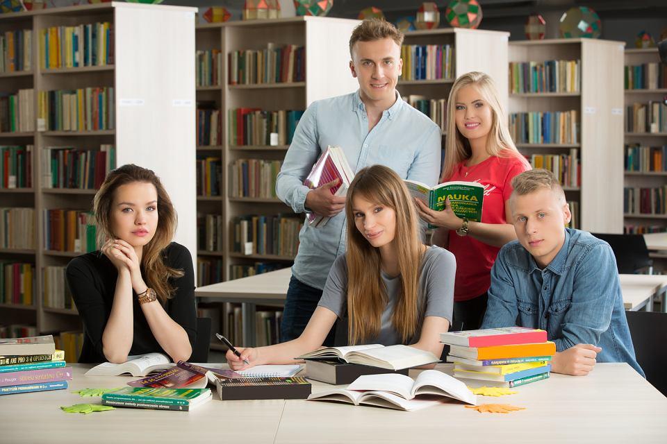 Uniwersytet w Białymstoku rozpoczął rekrutację na nowy rok akademicki