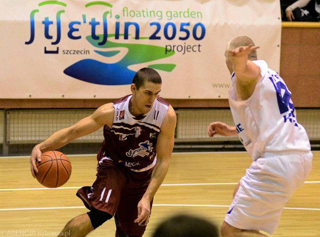 Jerzy Koszuta