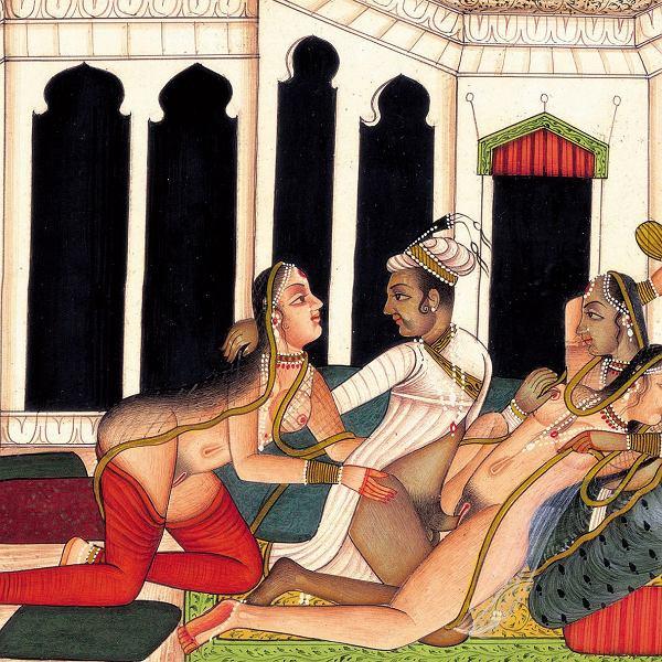 indyjskie nowe filmy xxx sex