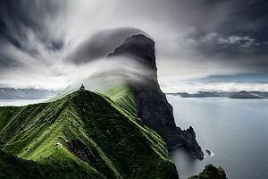 Dwadzieścia zdjęć, które pokazują, że świat jest piękny. Udowadniają to także Polacy