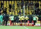 Wielki hit w 1. lidze! GKS Katowice walczy o życie