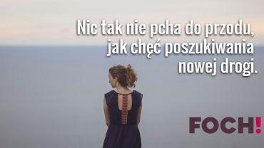 fot. Unsplash.com