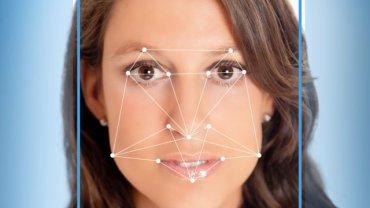 Za pamięć ludzkich twarzy dopowiada konkretny gen - twierdzą badacze