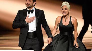Gala rozdania Oscarów