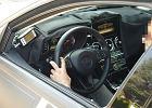 Mercedes klasy C | Premiera już w 2014