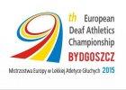 Niesłyszący mają swoje mistrzostwa Europy. W Bydgoszczy