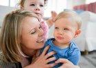 Jak ochronić małe dziecko przed infekcją