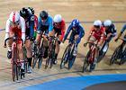 Pierwszy medal kolarskich mistrzostw świata w Berlinie dla Polski!