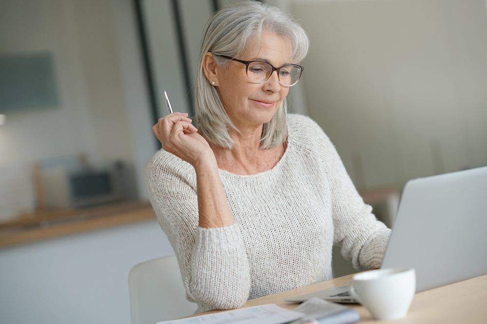 Emerytura matczyna dodatkowe pieniądze dla seniorów
