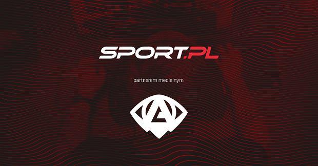 Sport.pl partnerem medialnym organizacji esportowej Anonymo Esports