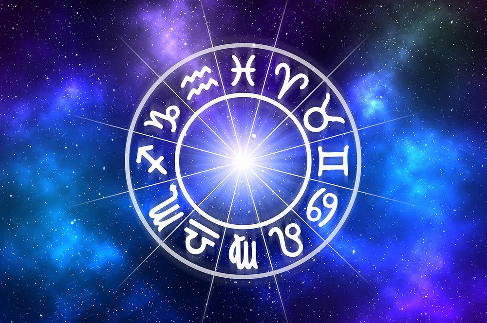 Horoskop dzienny 17 lipca 2018. Co czeka poszczególne znaki zodiaku?