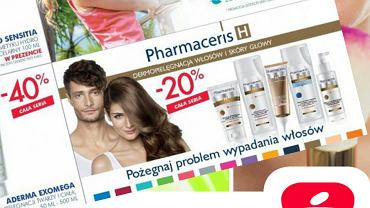 Super-Pharm gazetka promocyjna 12.07-25.07